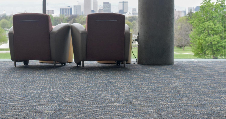 Cody Flooring & Tile, Inc.
